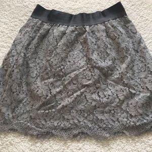 Jcrew Skirt.